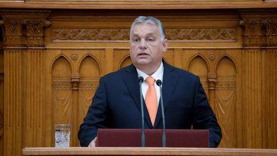 Eldőlt: februárban kifizetik az adó-visszatérítést