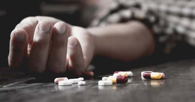 Drámai bejelentés, öngyilkos lett a régóta keresett 18 éves csongrádi fiú