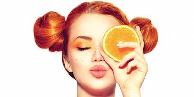 Fogyassz narancsot, 3 okot is mondunk, miért!