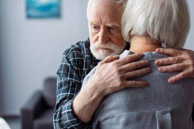 Az időskori elbutulás 10 leggyakoribb tünete - így előzheted meg!