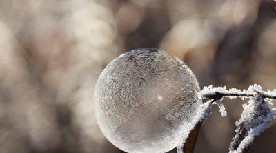Durva előrejelzés érkezett: ilyen lesz az idei tél