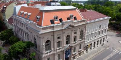 Bővül az MCC: Szegeden alakítanak ki újabb tehetséggondozó központot