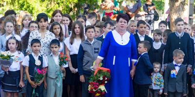 4 ok, amiért nem bírjuk az iskolai ünnepeket