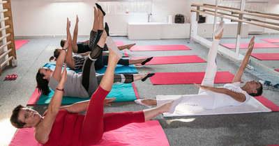A mozgásszervi betegeknek és minden korosztálynak hasznos