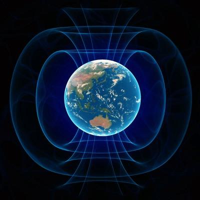 Küszöbön a Föld pólusváltása, és ennek katasztrofális következményei lehetnek