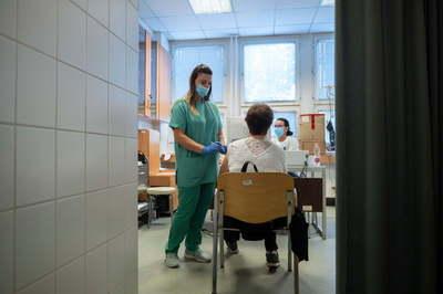 Összeomlás szélén a román egészségügy, nagyon durva dolgok történnek