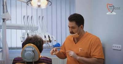 A GGDentnél még extrém esetben sincs akadálya a fogbeültetésnek