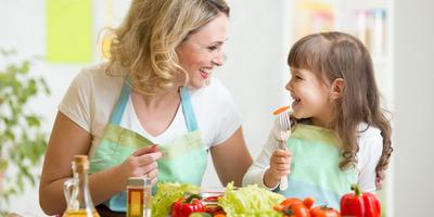 Omega-3 zsírsavak forrásai és szerepe a szervezetben