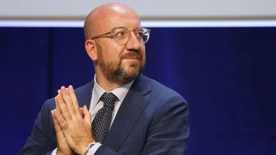 Bekeményít az EU, hogy támogassa a franciákat