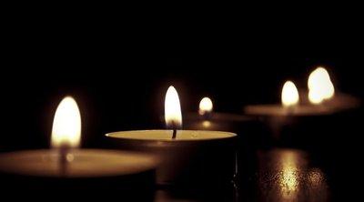 Lesújtó hír érkezett: elhunyt a népszerű énekesnő
