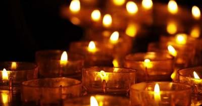 Dunaújvárosi horrorbaleset: megszólaltak a gyászoló barátok