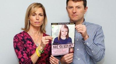 Tizennégy év kellett, hogy feldolgozza a gyászt: ezt csinálja most Maddie McCann anyukája