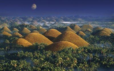 Elképesztő, mire bukkant a Fülöp-szigetek térségében egy nemzetközi kutatócsoport