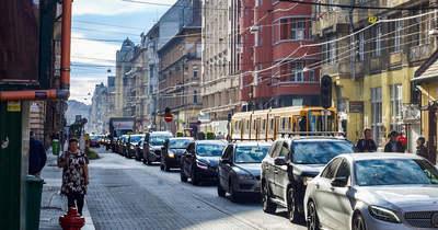 Felháborodott fővárosi közlekedők: 33 ember üzent Karácsony Gergelynek