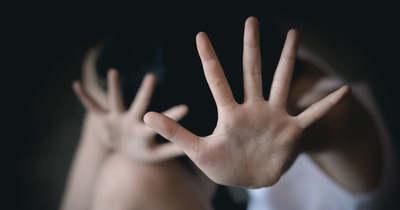 Helybenhagyták a lányait molesztáló mezőhegyesi férfi büntetését