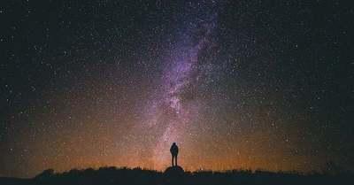 3 csillagjegy számára a földi poklot hozza el a Merkúr-Plútó kvadrát