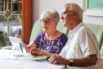 Mutatjuk, mekkora nyugdíjprémiumra számíthatnak az idősek