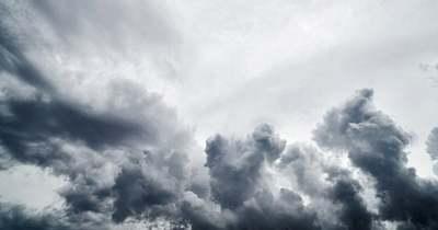 Dermesztő idő jön, de van egy ennél is rosszabb hírünk