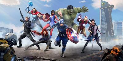 TESZT: Mennyit tudsz a Marvel-filmekről?