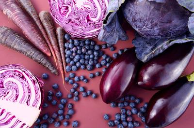 KVÍZ: Zöldségeket beszélünk?