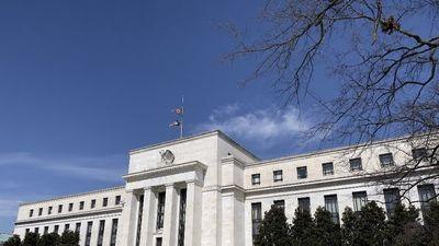Nagy Fed-bejelentés várható, felbolydulhat a devizapiac