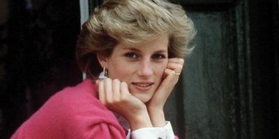 Fény derült Diana hercegnő titkára: erre senki nem számított