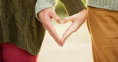 6+1 különleges jel, ami elárulja, hogy tényleg szerelmes vagy-e