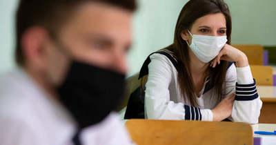 Szigoríthatnak az iskolák a védelmi intézkedéseken