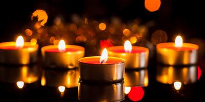 Szörnyű busztragédia történt Kecskeméten: a sofőr a helyszínen életét vesztette