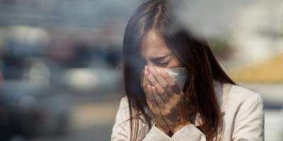 Kiderült: így lehet különbséget tenni gyerekeknél a koronavírus és a megfázás között