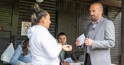 Huszonötmillió forinttal segítik a tanév kezdetét Békésen