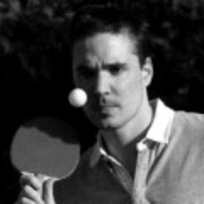 Pilhál Tamás (PestiSrácok.hu): Meggyilkolja a sportot a liberális propaganda