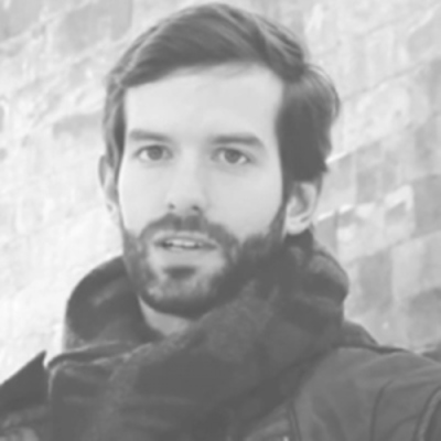 Fekete-Győr András (Facebook): Hol vagytok az előválasztásról, fiatalok?