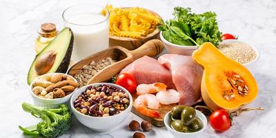 Ezekkel a népszerű diétákkal nem árt vigyázni: többféle betegséget is okozhatnak