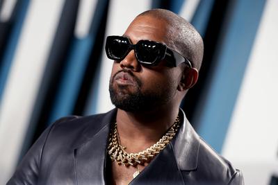 18 milliárd forintért vett új házat Kanye West