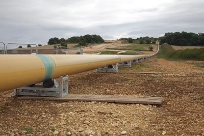 Túl magas a földgáz beszerzési ára, sorra dőlnek be a brit energiaszolgáltatók