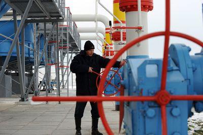 A gázárak emelkedése már a lakossági ellátást veszélyezteti