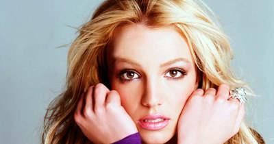 Szinte rejtegetik Britney Spears elől a gyermekeit – drámai sorokkal köszöntötte őket a botrányhősnő