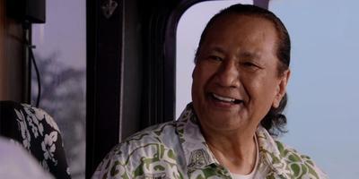 Meghalt a Hawaii Five-0 és a Magnum sztárja