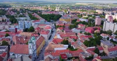 Fejér megyében és Székesfehérváron átlag alatti volt az áremelkedés az ingatlanpiacon