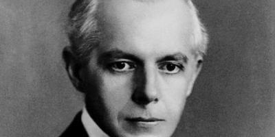 Bartók Bélára emlékezik a Bartók Rádió a hétvégén