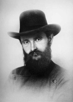 Bevezette a nyolc órás munkanapot, és a bizalmat fontosabbnak tartotta a pénznél a német gyáripar úttörője