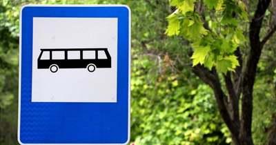 Változik néhány helyi járatú busz útvonala Szolnokon