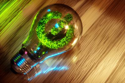 Kiderült, milyen minőségűek a hazai piacon kapható LED-égők
