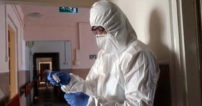 Baranyában is növekszik az új fertőzöttek száma