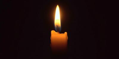 Gyászol a filmvilág: stroke-ot kapott és elhunyt a világhírű színész