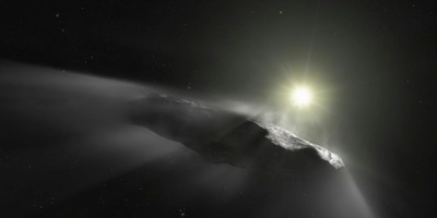 Földönkívüliek nyomában - Hiszed, nem hiszed, ez bizony létezik!