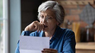 Kiemelkedően nagyot nőnek az idén a nyugdíjak