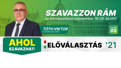 A holokauszt áldozatain is gúnyolódott korábban a Jobbik kisvárdai jelöltje