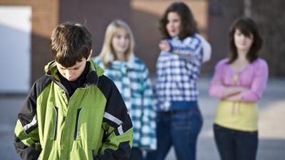 Alázástól az öngyilkosságig – van esély megmenteni a gyerekeket?